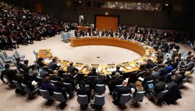 فرانسه خواستار توقف عملیات نظامی در ادلب شد