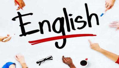 حذف زبان انگلیسی مدارس، تصمیم درستی است!/ بعد از دیپلم دانشآموزی توانست دو دقیقه مکالمه کند؟!