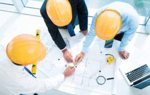 امضاء فروشی در نظام مهندسی باید شفاف سازی شود