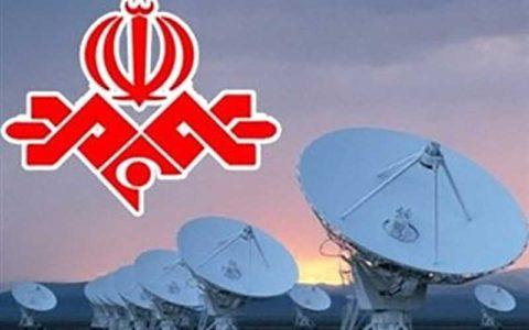 ویژهبرنامههای رادیویی و تلویزیونی برای پدافند غیرعامل ویژهبرنامه تلویزیونی, هفته پدافند غیرعامل