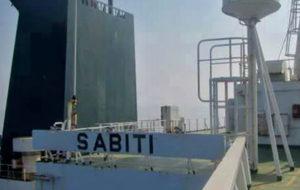 رمز و راز ماجرای حمله به نفتکش ایرانی در دریای سرخ