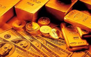 نگاهی به بازار سکه و ارز (۹۸/۰۷/۱۸)