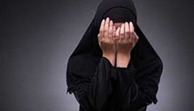 10 27 پلیس آگاهی تهران, رابطه نامشروع, شکایت