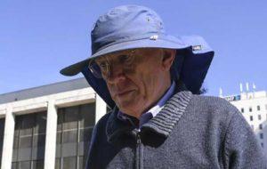 غرامت سنگین برای ۱۹ سال حبسِ اشتباهیِ یک مرد استرالیایی