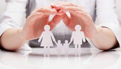 احساس تعلق خاطر ۷۰ درصد ایرانیان به خانواده