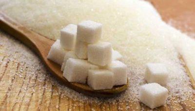 10 76 قند و شکر, بیماریهای قلبی
