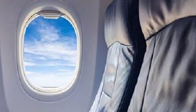 جزئیات جدید پروازهای اربعین