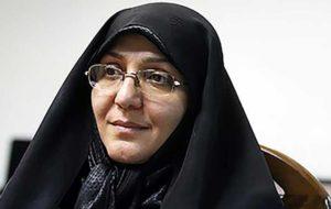 گوگرد بنزین در تهران قابل قبول است/منشاء بوی نامطبوع تهران مشخص نشد