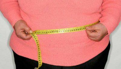 چاقی بزرگترین اخلالگر سلامت زنان است