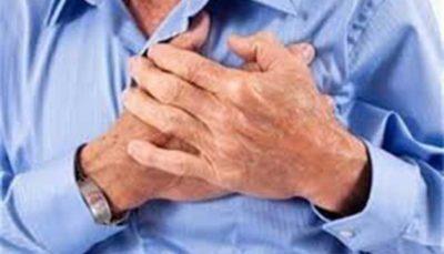 ارتباط تعداد دندانها با بیماری قلبی