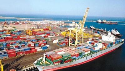 ۶۸ درصد قوانین مانع تولید و صادرات است