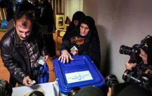 پیشنهاد برگزاری «پرسمان محلی»در مورد جدایی ری از تهران