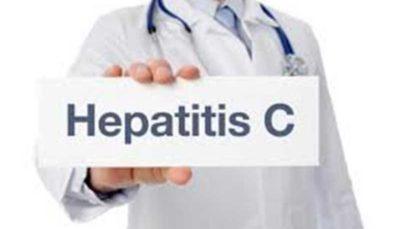 هپاتیت C؛ عاملی برای ابتلا به سرطان کبد