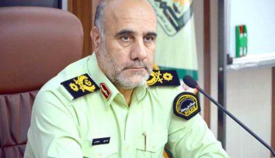 انهدام باند بزرگ فروش سوالات کنکور در تهران