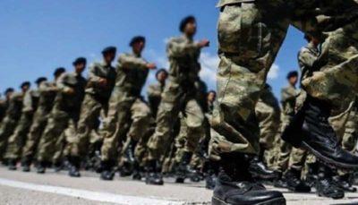 24 50 حقوق اجتماعی, امریه سربازی