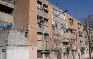 احداث ۴۵۰۰ واحد مسکونی در «پیکان شهر» امکانپذیر نیست