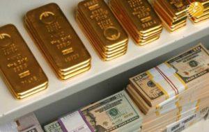 فیلم / ماجرای طلا و دلار پیدا شده در زبالههای اصفهان چه بود؟