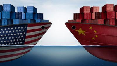 احتمال تمدید لغو تعرفههای ۳۴ میلیارد دلار از واردات چین