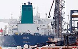 تحلیلگر برجسته عرب: عامل حمله به نفتکش ایرانی از کاهش تنش میان تهران و ریاض میترسد