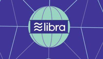 هشدار اتحادیه اروپا به فیس بوک در مورد ارز دیجیتال لیبرا