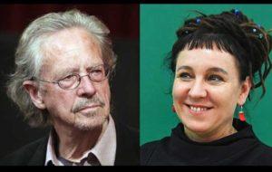 برندگان نوبل ادبیات ۲۰۱۹ را بهتر بشناسیم