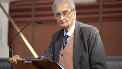 31 20 نخست وزیر هند, برنده نوبل اقتصاد, مسلمانان