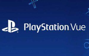 سونی: استریم PlayStation Vue تعطیل میشود
