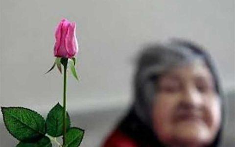 افزایش ۲.۵ برابری جمعیت «سالمندان» تا ۱۴۳۰