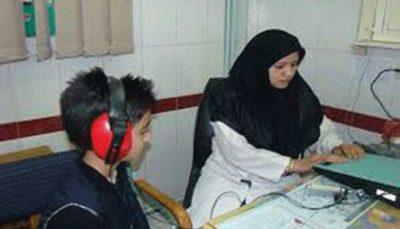 شایع ترین علل کاهش شنوایی کودکان/آسیب های هندزفری بی سیم