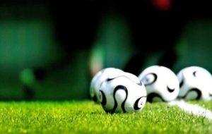شکست حریف تیم فوتبال جوانان ایران در تاشکند