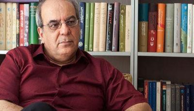 واکنش عباس عبدی به اظهارات مدیرمسئول «جوان»: می توان مانند پیمان جوانمردان در دوران پیامبر اسلام، پیمانی فراجناحی برای مبارزه با فساد، ظلم و بیعدالتی بنویسیم
