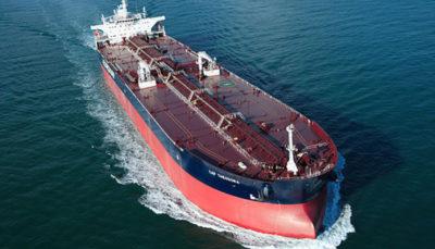 42 27 تحریم نفتی, صادرات نفت خام, گاز طبیعی