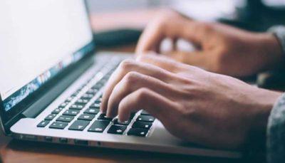 کالاهای اساسی را اینترنتی نخرید