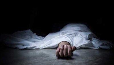 بیشترین خودکشی با «قرص برنج» در تهران است