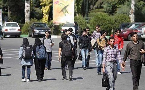 47 36 دانشگاه تربیت مدرس, فرهنگ حجاب و عفاف