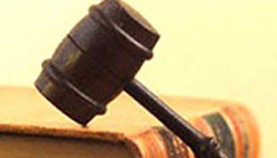 حکم متفاوت قاضی برای شکارچی غیرمجاز