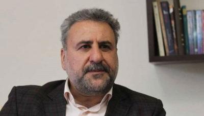 فلاحتپیشه: روح حاکم بر نخبگان عربستان تنشزدایی با ایران است