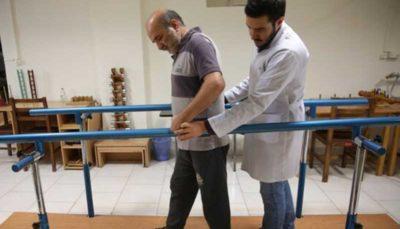 نقش فیزیوتراپی در پیشگیری از بیماری های اسکلتی عضلانی
