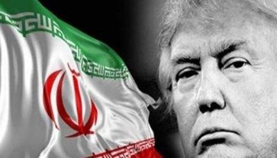 ترامپ چگونه در «منطقه خاکستری» ایران گرفتار شده است!؟