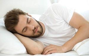 سلول های ایمنی موجب ترمیم مغز در طول خواب می شوند