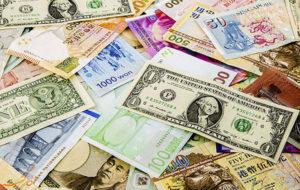 ۲۵ میلیارد یورو بازگشت