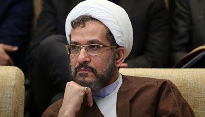 احمد مازنی: اگر قرار به ائتلاف است، باید بعد از مشخص شدن نتایج انتخابات انجام شود