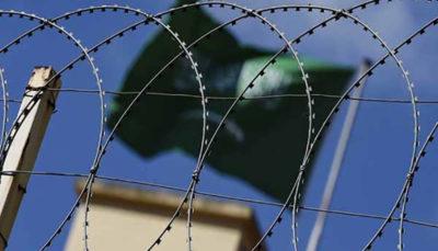 هشدار عربستان به اتباع خود در ژاپن