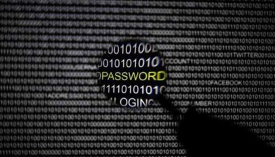 6 89 امنیت اطلاعات, تهدیدات سایبری, احراز هویت, بدافزار