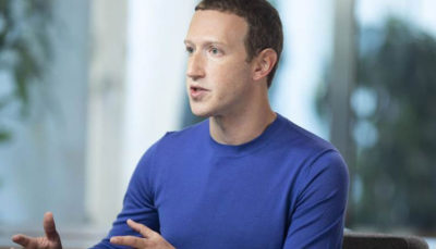مدیر فیسبوک: جلوی مداخله ایران و روسیه در انتخابات ۲۰۲۰ آمریکا را میگیریم