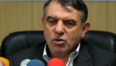 65 19 پوری حسینی, نظام اقتصادی, سازمان خصوصیسازی