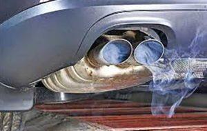 درخواست مجدد شرکت خودروساز برای تولید سواری دیزل