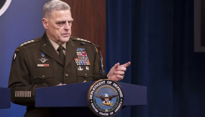 69 17 ابوبکر البغدادی, ارتش آمریکا, اسامه بن لادن
