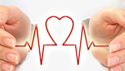 با این شیوه علمی احتمال حمله قلبی را تا ۸۰ درصد کاهش دهید