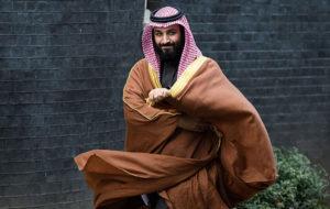 فایننشالتایمز: «مذاکرات مخفیانه» عربستان و انصارالله یمن آغاز شده است